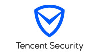 Tencent Security